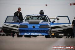 staging-lanes-the-Smackdown2-1