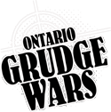 Ontario Grudge Wars